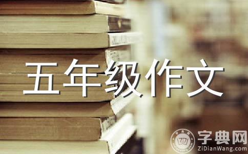 我的梦中国梦作文十五篇