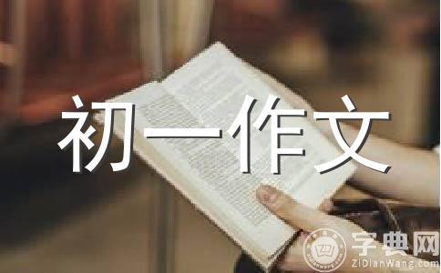 【必备】窗外作文(精选8篇)