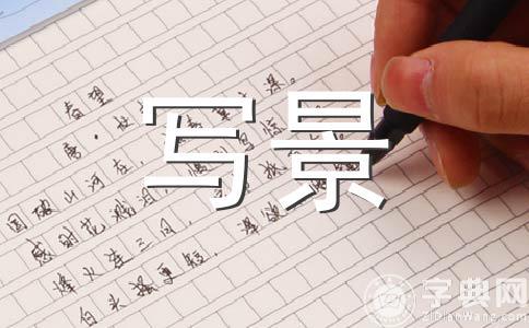 贵州小七孔之旅