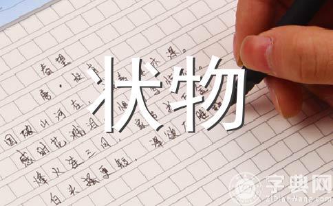 ★北京作文十一篇