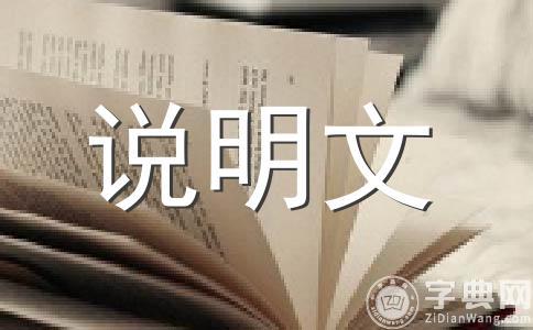 【热】新学期计划作文(精选五篇)