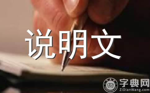 【热】脚印400字作文汇总5篇