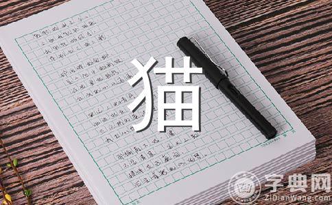【热】小狗作文合集5篇
