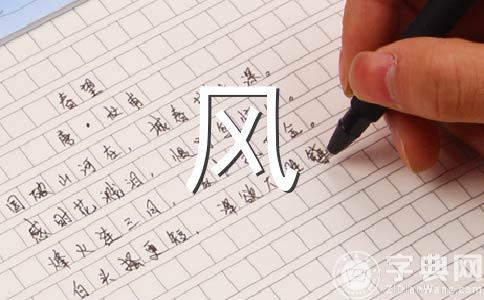 【精品】放风筝500字作文集锦十三篇
