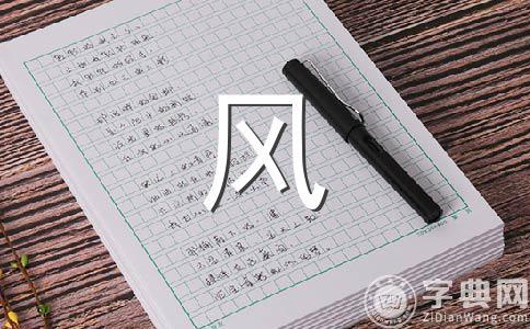 【热】放风筝500字作文集锦8篇