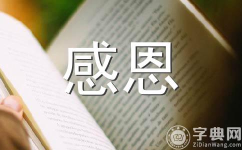 【推荐】母亲500字作文汇编9篇