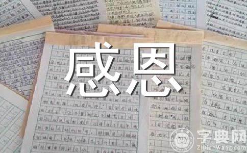 【精】感恩母亲500字作文汇编6篇