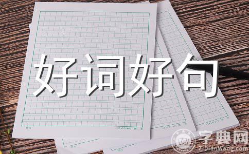 【热】母亲作文合集6篇